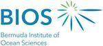 bios-bermuda-institute-of-ocean-sciences-design-85675823