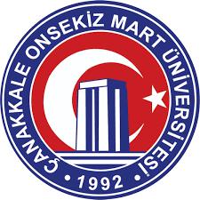 COMU logo