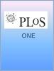 plosone_cover