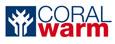 LogoCoralWarmHomePage
