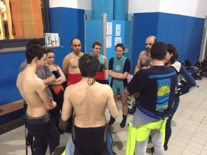 laboratorio-subacquea-scientifica-2015-piscina-IMG04