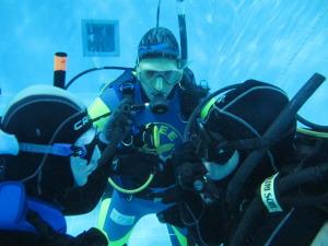 laboratorio-subacquea-scientifica-2015-piscina-IMG07