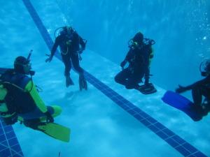 laboratorio-subacquea-scientifica-2015-piscina-IMG08