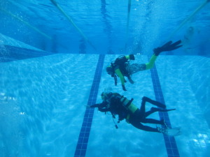 laboratorio-subacquea-scientifica-2015-piscina-IMG17