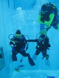 laboratorio-subacquea-scientifica-2015-piscina-IMG19