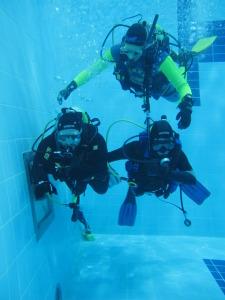 laboratorio-subacquea-scientifica-2015-piscina-IMG20