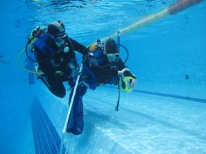 laboratorio-subacquea-scientifica-2015-piscina-IMG22