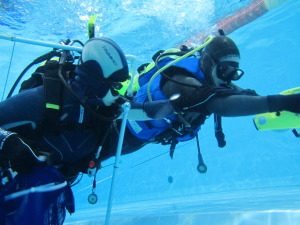 laboratorio-subacquea-scientifica-2015-piscina-IMG23