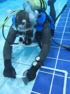 laboratorio-subacquea-scientifica-2015-piscina-IMG25