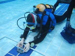 laboratorio-subacquea-scientifica-2015-piscina-IMG26