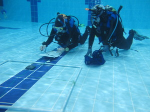 laboratorio-subacquea-scientifica-2015-piscina-IMG28