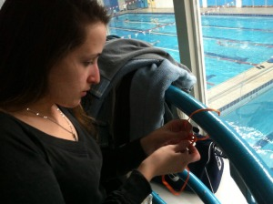 laboratorio-subacquea-scientifica-2015-piscina-IMG31