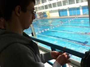 laboratorio-subacquea-scientifica-2015-piscina-IMG33