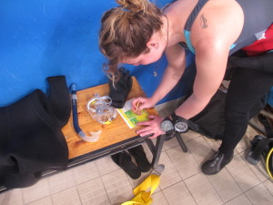 laboratorio-subacquea-scientifica-2015-piscina-IMG36