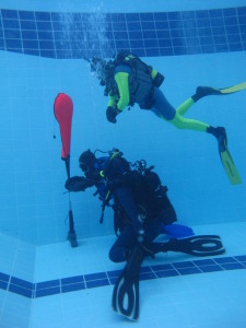 laboratorio-subacquea-scientifica-2015-piscina-IMG37