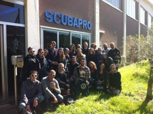 laboratorio-subacquea-scientifica-2015-piscina-IMG57