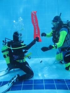 laboratorio-subacquea-scientifica-2015-piscina-IMG64