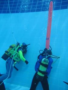 laboratorio-subacquea-scientifica-2015-piscina-IMG66
