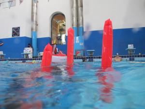 laboratorio-subacquea-scientifica-2015-piscina-IMG68