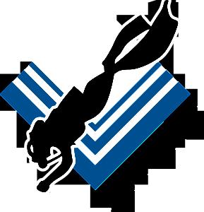 Logo_Assosub_big