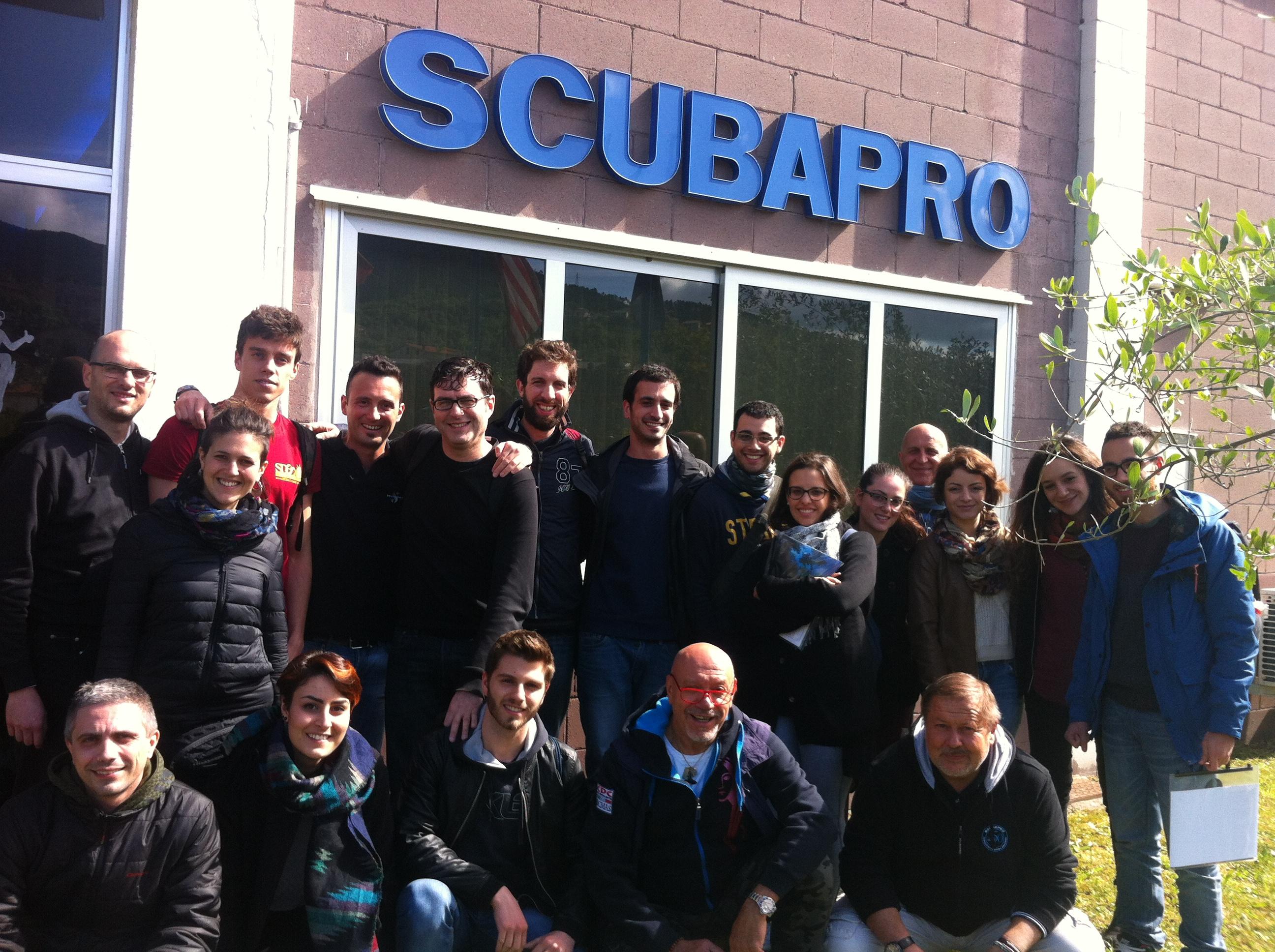 laboratorio-subacquea-scientifica-2016-piscina