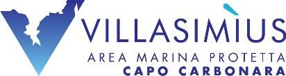 AMP CAPO CARBONARA logo
